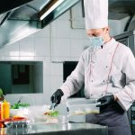 Covid & Lockdown: The Good Habits To Take To Cook And Eat Well