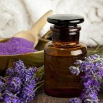 Best Natural Remedies For Anxiety: 8 Tips To Feel Better