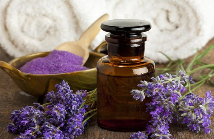 natural remedies anxiety